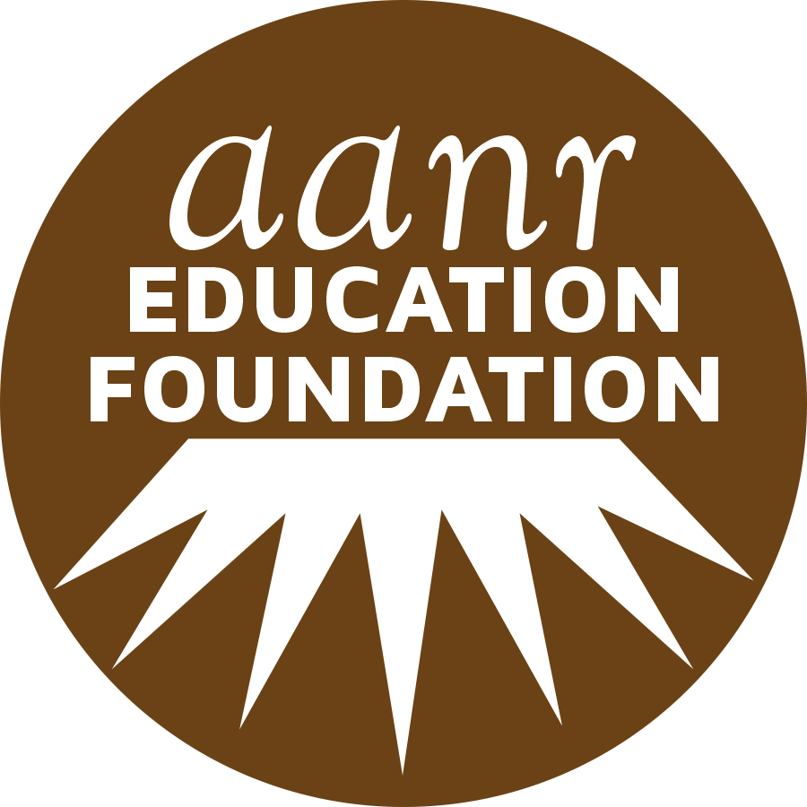 AANR Education Foundation